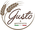 gustoegastronomia.it